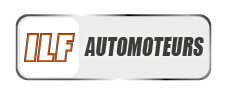 logo - automoteurs - energreen france porte outils professionnels