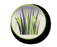 ilf kommunal - logo fauchage - energreen france porte-outils professionnels