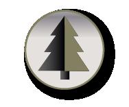 ilf kommunal - logo forestier - energreen france porte-outils professionnels