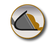 ilf kommunal - logo terrassement - energreen france porte-outils professionnels