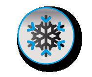 ilf kommunal - logo viabilité hivernale - energreen france porte-outils professionnels