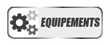 logo - equipements professionnels - energreen france porte outils professionnels
