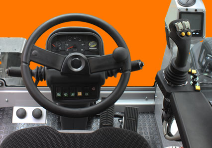 ilf kommunal - cabine - energreen france porte-outils professionnels
