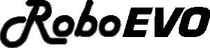 logo roboevo - energreen france porte outils professionnels