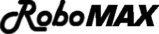 logo robomax - energreen france porte outils professionnels