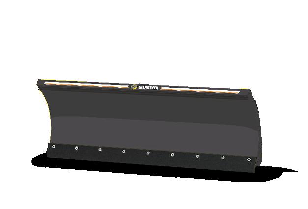 roboevo - equipement - lame de terrassement - land blade - energreen france porte outils professionnels