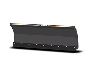 roboevo - equipement - lame de terrassement - land blade -energreen france porte outils professionnels