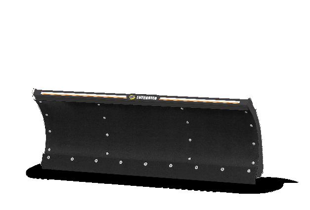 roboevo - equipement - lame a neige - snow blade - energreen france porte outils professionnels