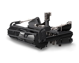 roboevo - equipement - herse rotative - energreen france porte outils professionnels