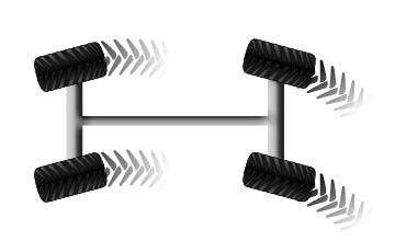 ilf alpha - pilotage - automoteur de fauchage multifonction - energreen france porte outils professionnels