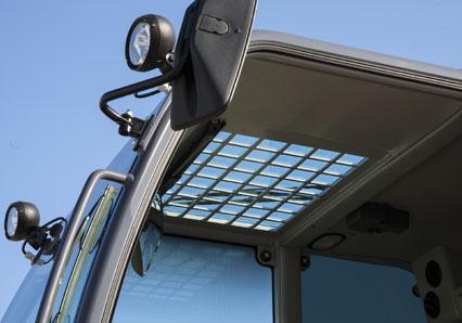 ilf athena - hublot en cabine - debroussailleuse autoroute - energreen france porte outils professionnels