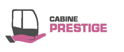 ilf - cabine - prestige - automoteurs hydrostatiques - energreen france porte outils professionnels