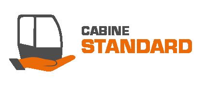 ilf - cabine - standard - automoteurs hydrostatiques - energreen france porte outils professionnels
